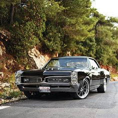 - Pontiac GTO – impressive car , thing , i want , cars , car Us Cars, Sport Cars, 67 Pontiac Gto, Pontiac Firebird, Bmw Autos, Old School Cars, Pony Car, Expensive Cars, American Muscle Cars