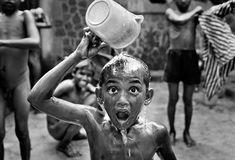 Die drogenabhängigen Kinder Indiens | VICE