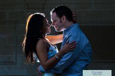 Romantic pre-wedding photography in London www.coloursphotofilm.co.uk #prewed #prewedding #preweddingphotography #coloursphotofilm