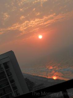 #Embassy Suites #Myrtle Beach #South Carolina Travel #MyFamilyGetsMore