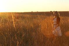 To the Wonder.  Terrence Malick.  Cinematography by Emmanuel Lubezki