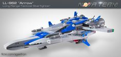 """https://flic.kr/p/xgv4AG 