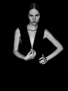 Patricia P. Fashion Art, Fashion Models, Fashion Photography Art, Very Lovely, Beautiful, Photo S, Monochrome, Black And White, Elegant