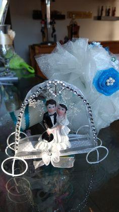Wedding Couples, Snow Globes, Favors, Crown, Home Decor, Gifts, Corona, Room Decor, Home Interior Design