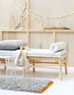 snake wardrobe | for home | ORPHAN SOCKS