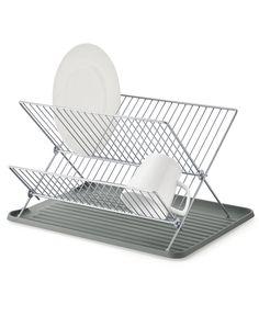 Dish Racks, Oven Racks, Small Kitchen Appliances, Kitchen Gadgets, Dish Drainers, Outdoor Sconces, Surf Shop, Towel Set, Kitchen Towels