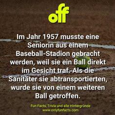 49 Sport Fakten - Nr. 26 ist wirklich unglaublich - Only Fun Facts History Facts, Sport, Funny, Jokes, Ha Ha, Sports, Hilarious, Entertaining, Fun