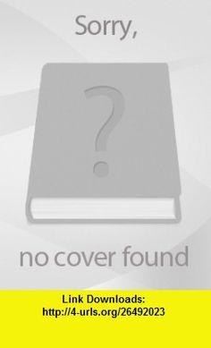 Nightmares  Human Conflict John Mack ,   ,  , ASIN: B000UD5B8S , tutorials , pdf , ebook , torrent , downloads , rapidshare , filesonic , hotfile , megaupload , fileserve