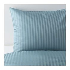 NATTJASMIN Duvet cover and pillowcase(s) - Full/Queen (Double/Queen) - IKEA