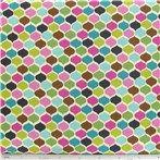 APT4-26- Roco Beat Ornamental Fabric
