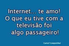 tv x internet