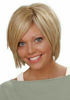 Short Straight Hairstyles Entrancing 15 Gorgeous Short Straight Hairstyles  That Will Inspire You