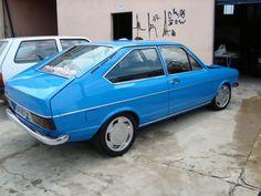 Passat Club Piracicaba S.P: Mais carros bonitos pelo Brasil a fora.... Vw Passat, Cars, Vehicles, Instagram, Classic Cars, Brazil, Autos, Automobile, Vehicle