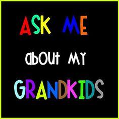 . grandma hug, grandpar, grandma stuff, grandchildren, priceless memori