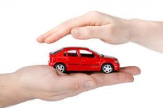 Finding The Best Auto Insurance Rates