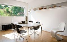 Geef je woonkamer een makeover de tips van colora!