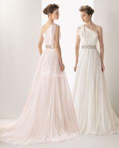 Ursula de Rosa Clará - www.bodas.net/vestidos-novias/rosa-clara/127-ursula--v21410