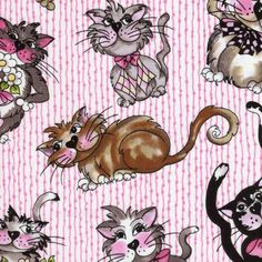 Картинки для творчества. Bywater Fabric (2).. Обсуждение на LiveInternet - Российский Сервис Онлайн-Дневников