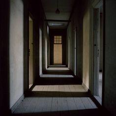 """likeafieldmouse: """"Trine Sondergaard - Interiors (2007-12) """""""