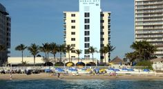 Ocean Sky Hotel & Resort - 3 Star #Resorts - $141 - #Hotels #UnitedStatesofAmerica #FortLauderdale http://www.justigo.tv/hotels/united-states-of-america/fort-lauderdale/ocean-sky-resort_98322.html