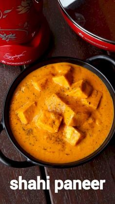 shahi paneer masala, shahi paneer ki sabji with step by step photo/video. premium north indian or punjabi curry recipe with paneer in dry fruit sauce. Shahi Paneer Recipe, Chaat Recipe, Biryani Recipe, Manchurian Recipe, Indian Veg Recipes, Indian Dessert Recipes, Paneer Recipes, Spicy Recipes, Curry Recipes