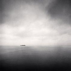 Michael Kenna. Photography.