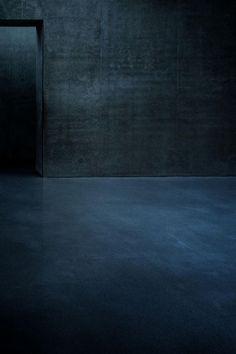 Everything Blue >> Indigo Bleu Indigo, Mood Indigo, Non Plus Ultra, Blue Rooms, Monochrom, Corporate Design, Midnight Blue, Textures Patterns, Deep Blue