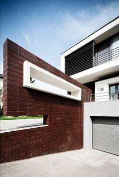 Garage entrance Entrance, Garage Doors, Outdoor Decor, House, Home Decor, Entryway, Decoration Home, Home, Room Decor
