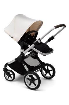 Bugaboo Fox Complete Stroller   Nordstrom Peg Perego, Sun Canopy, Get Baby, Baby Gear, Kids Wear, Baby Strollers, Toddler Stroller, Baby Car Seats, Baby Room