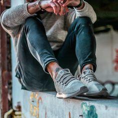 ¿Tienes ya tus Adidas Tubular Shadow ? No te quedes sin esta silueta que rompe moldes  https://www.zapatosmayka.es/es/catalogo/hombre/adidas/deportivos/zapatillas/421066161301/tubular-shadow/