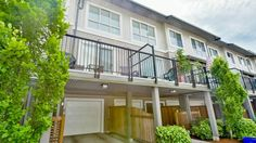 16 - 6671 121 Street, West Newton, Surrey (R2075612) West Newton, Surrey, Townhouse, Mansions, House Styles, Home Decor, Terraced House, Saree, Luxury Houses