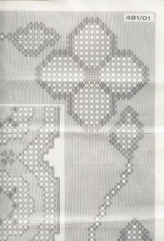 Hardanger Embroidery, Album, Ladybugs, Tutorials, Patterns, Needlepoint, Computer File, Card Book