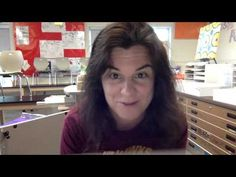 This is Mrs.Russell's (the jruss) youtube channel for our flipped Art Classroom at Southview Middle School in Ankeny, Iowa. As an art teacher, I use these vi...