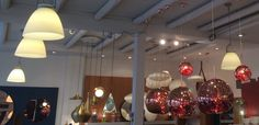 boutique luminaire paris deco. décoration d'intérieur luminaire