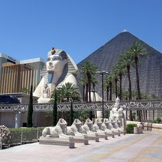 Luxor Hotel Las Vegas, stayed here with my dad and Sandy for NYE approximately 1997 Luxor Hotel Las Vegas, Las Vegas Usa, Las Vegas Vacation, Las Vegas Hotels, Las Vegas Nevada, Resorts, Las Vegas Grand Canyon, Places To Travel, Places To Visit