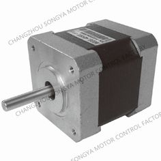 Product name: 3D Print Stepper Motor  1.Can be customized   2.Current  torque are adjustable   3.Driver is available