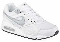Nike Air Max Ivo Wmns Sneaker im Universal Online Shop