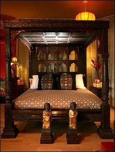 15 best beds images couple room bed furniture bedroom decor rh pinterest com