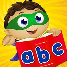 Our Arabic Posters, fun kids games, Islamic games and kids story books show the glimpse of American environment. We work hard to bring you best content for kids on the web and we are offering you a large collection kids educational games, islamic books for kids and arabic educational games online at the very affordable prices.