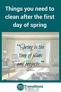 Providing Michigan drapes and window treatments since Serving the Southeast Michigan counties of Macomb, Oakland and Wayne. Types Of Window Treatments, Metro Detroit, First Day Of Spring, Window Cleaner, Spring Cleaning, Cleaning Hacks, Windows, How To Plan, Blinds