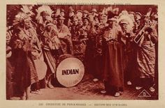 This is a picture from the Exposition Coloniale Internationale in Paris, which was a six-month colonial exhibition that attempted to display the immense resources of France's colonial possessions. Colonial, Six Month, World's Fair, Exhibitions, Belgium, Find Image, Netherlands, Empire, Germany