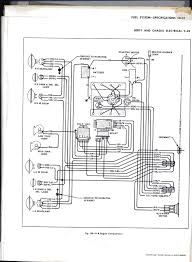 2011 Chevy Impala Wiring Diagram Wiring Diagram Impala Chevy Impala 64 Impala