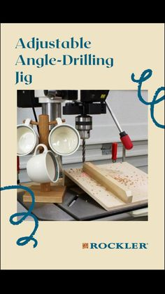 Woodworking Tools For Beginners, Cool Woodworking Projects, Wood Working For Beginners, Woodworking Techniques, Woodworking Furniture, Woodworking Crafts, Woodworking Plans, Woodworking Jigsaw, Woodworking Chisels
