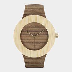Carpenter Watch | MoMAstore.org