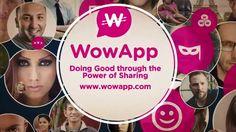 https://www.wowapp.com/w/sharen/Sharen-Norman