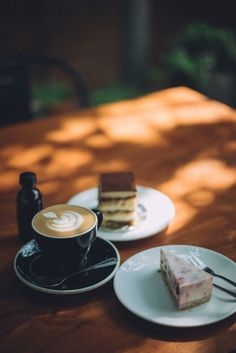 To Spoil, Coffee Time, Fathers Day Gifts, Diy Projects, Tableware, Dinnerware, Tablewares, Handyman Projects, Coffee Break