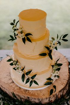 Get lots of inspiration for your autumn wedding with Becky & Gavin's beautiful big day at Ballyvolane House with great style and gorgeous details. Wedding Music, Wedding Bride, Our Wedding, Wedding Venues, Dream Wedding, Wedding Ideas, Christmas Proposal, London Cake, In Season Produce