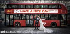 ¡DIRECTOS DESDE EL AEROPUERTO!  Y es que esta semana hemos estado en nuestra querida #LONDRES en la postboda de nuestros amigos Juan y Sara. ¿A qué nos tenéis un poquito de envidia? ¡HEMOS DISFRUTADO COMO ENANOS!  #Fotografía #fotógrafo #bodas #weddings #love #Sevilla #postboda  ¡CONSULTA NUESTROS PRECIOS! La agenda de 2016 ya está abierta.
