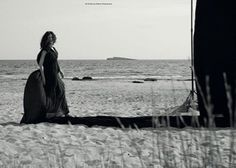 Xamam - Philosophy to wear ( Ruched Dress, Ss16, Black And White Photography, Philosophy, Choices, Magazine, Photo And Video, Celebrities, Outdoor Decor