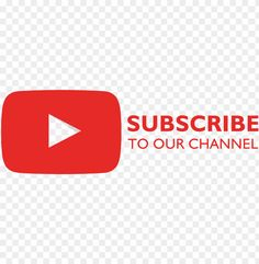 First Youtube Video Ideas, Intro Youtube, Youtube Channel Art, Youtube Banner Template, Youtube Banners, Banner Background Images, Logo Background, Subscribe Logo Png, Youtube Logo Png